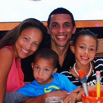 dr-nathalie-mckenzie-and-adrian-trufit-mckenzie-family