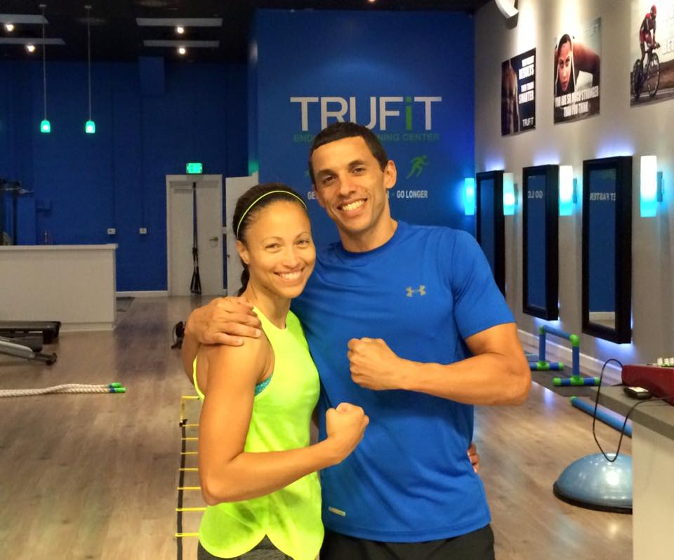 dr-nathalie-mckenzie-and-adrian-trufit-mckenzie-strong-at-trufit